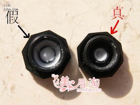 zhenjia4